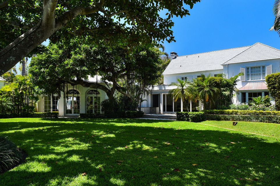 854 S County Road Palm Beach, FL 33480 - MLS #: RX-10422702