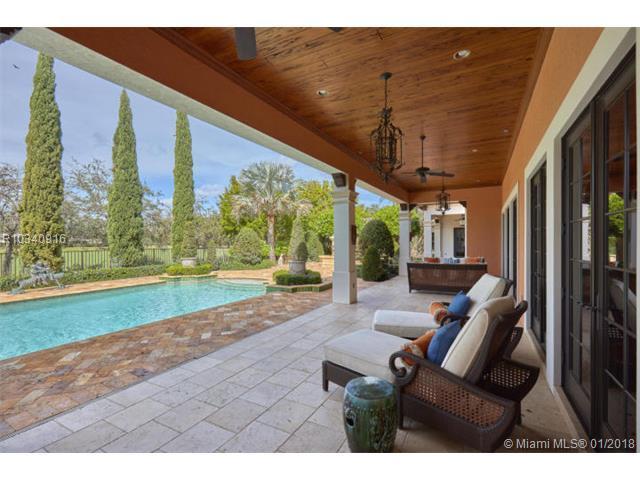 Photo of  West Palm Beach, FL 33409 MLS RX-10424574