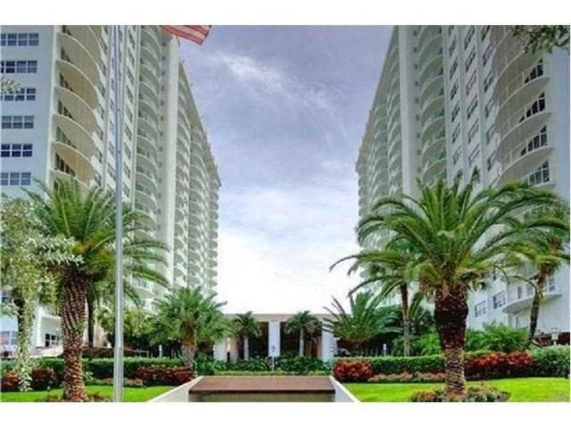 3400  Galt Ocean Drive is listed as MLS Listing RX-10424502 with 27 pictures