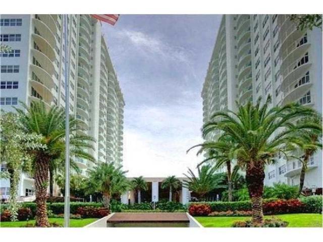 3400 Galt Ocean Drive 202s  Fort Lauderdale FL 33308