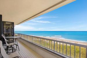 Home for sale in Capri Singer Island Florida