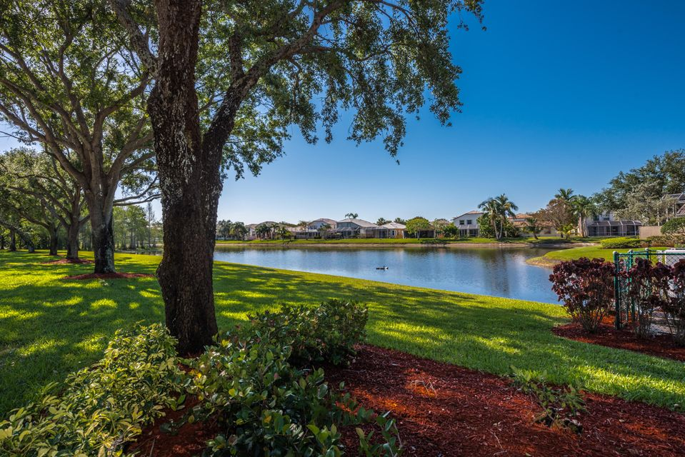 7588 Rockport Circle Lake Worth, FL 33467 photo 24