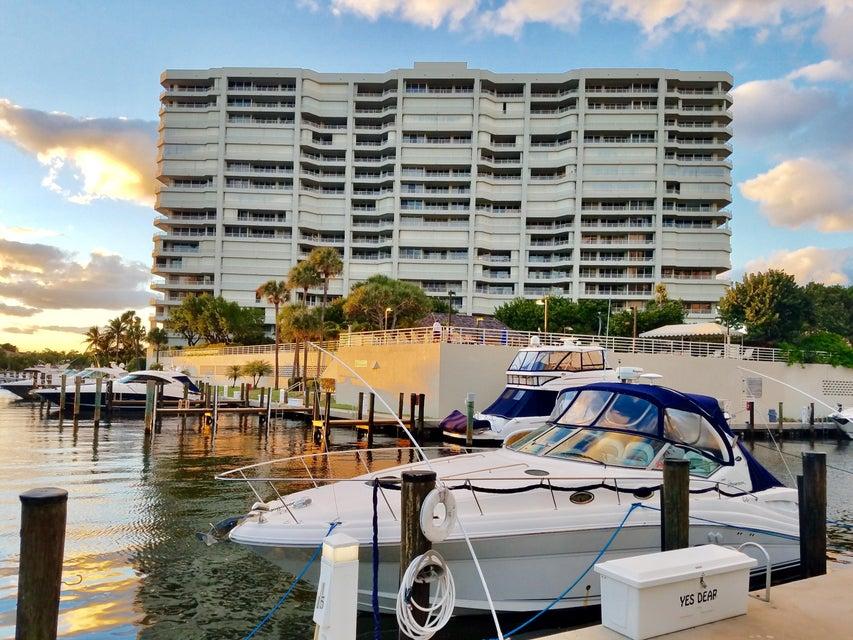4201 N Ocean Boulevard C-101  Boca Raton FL 33431