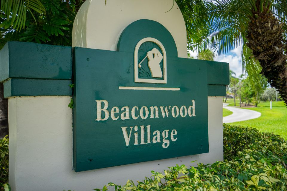 6225 Beaconwood Road Lake Worth, FL 33467 photo 41