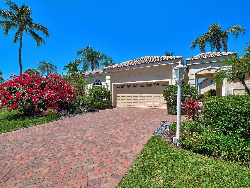 226 Coral Cay Terrace Palm Beach Gardens,Florida 33418,3 Bedrooms Bedrooms,3 BathroomsBathrooms,A,Coral Cay,RX-10424599