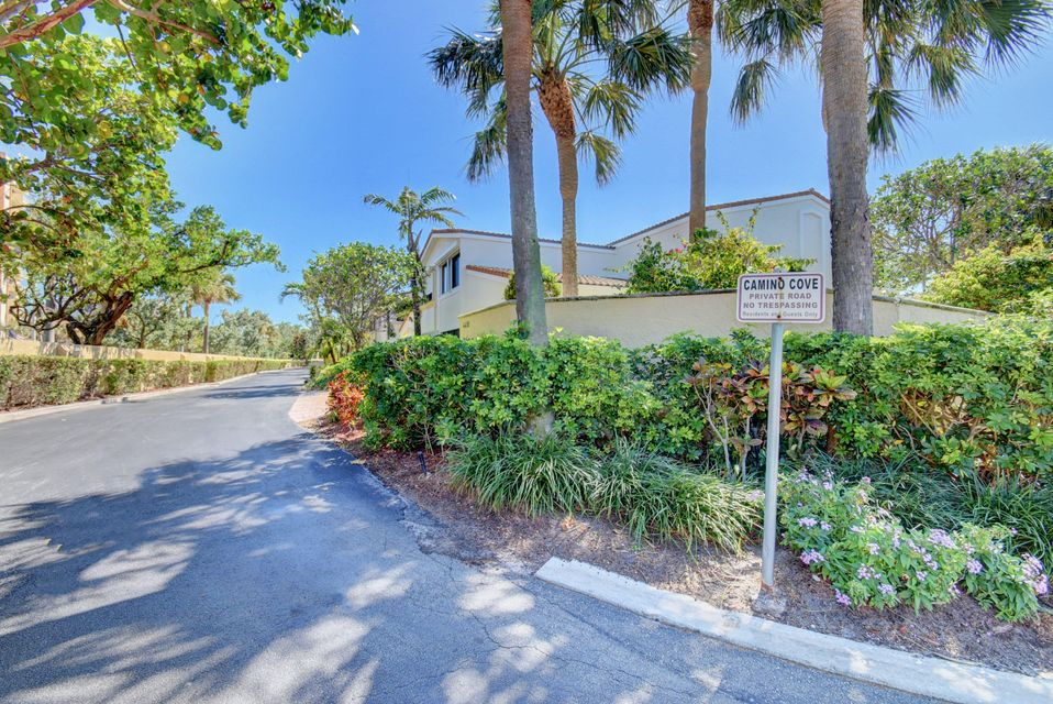 Featured Listings | Find Homes in South Florida