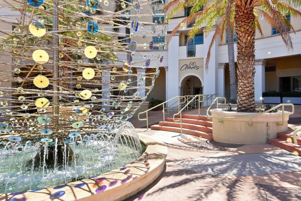 610 Clematis Street 600 West Palm Beach, FL 33401 photo 2