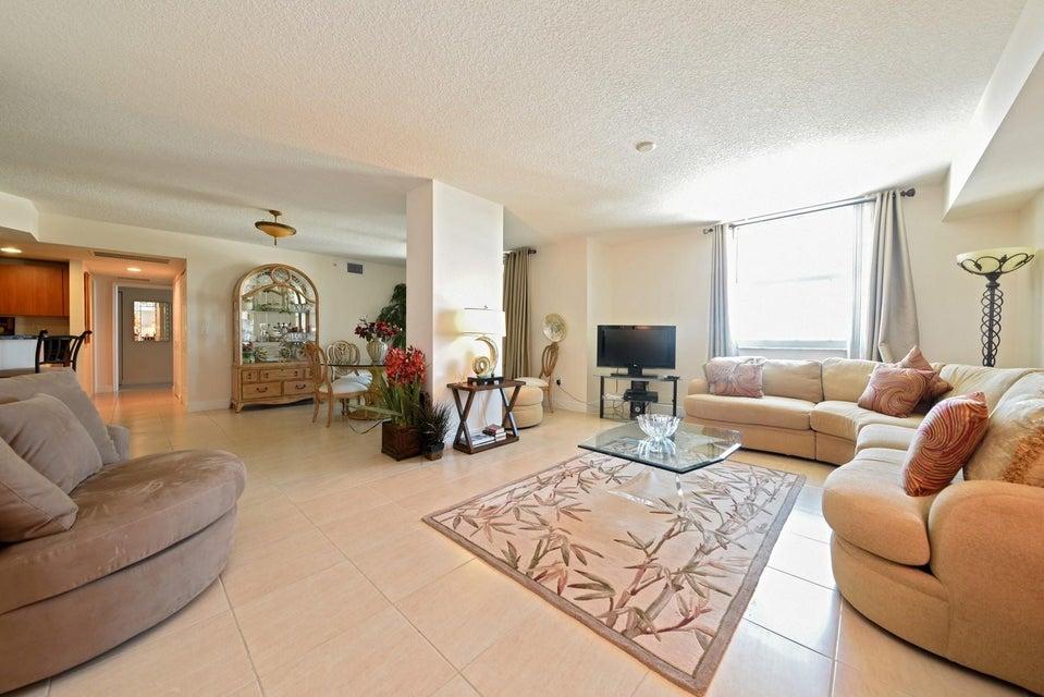 610 Clematis Street 600 West Palm Beach, FL 33401 photo 4