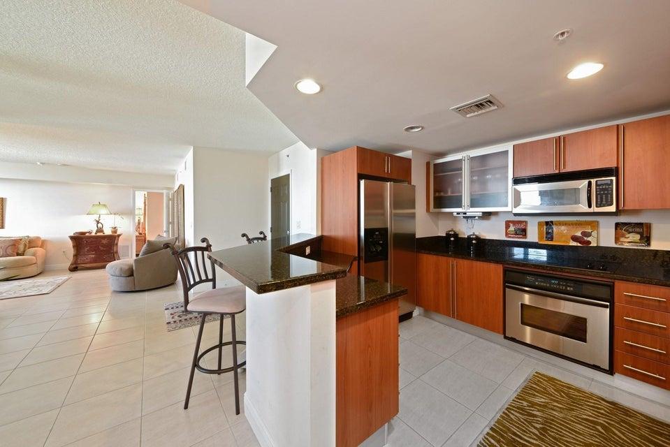 610 Clematis Street 600 West Palm Beach, FL 33401 photo 6