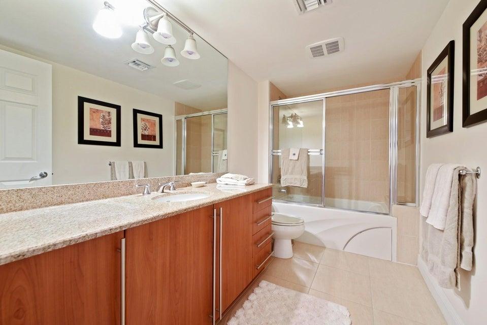 610 Clematis Street 600 West Palm Beach, FL 33401 photo 9