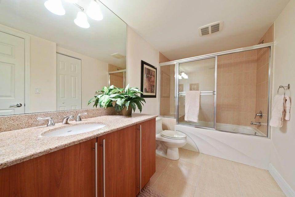 610 Clematis Street 600 West Palm Beach, FL 33401 photo 12