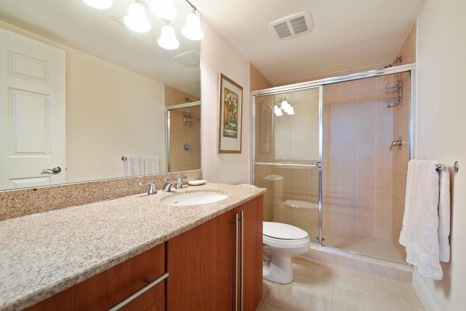 610 Clematis Street 600 West Palm Beach, FL 33401 photo 13