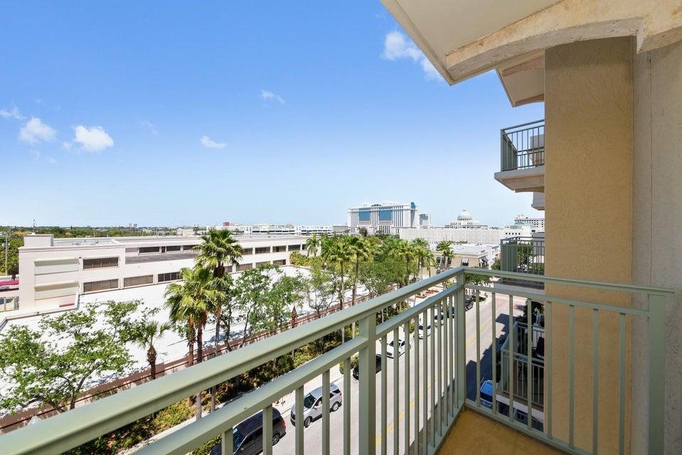 610 Clematis Street 600 West Palm Beach, FL 33401 photo 14