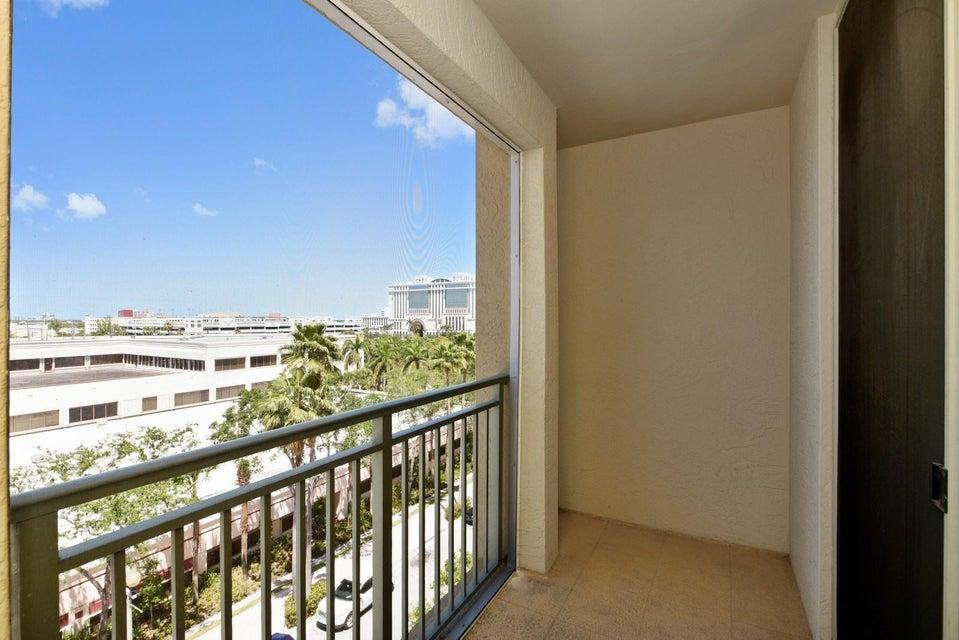 610 Clematis Street 600 West Palm Beach, FL 33401 photo 15