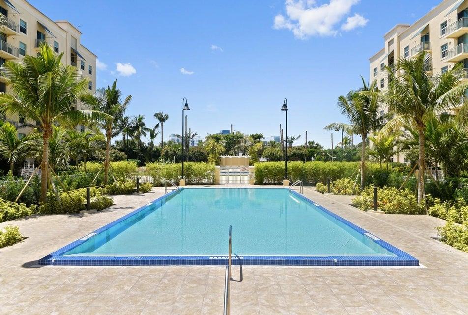 610 Clematis Street 600 West Palm Beach, FL 33401 photo 16