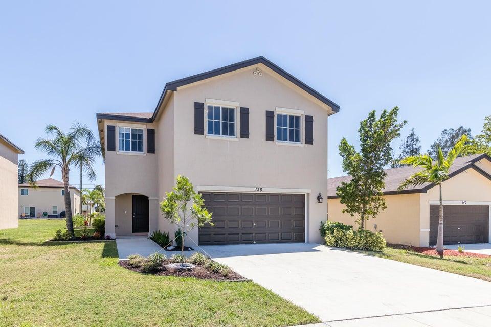 Home for sale in BOYNTON HEIGHTS Boynton Beach Florida