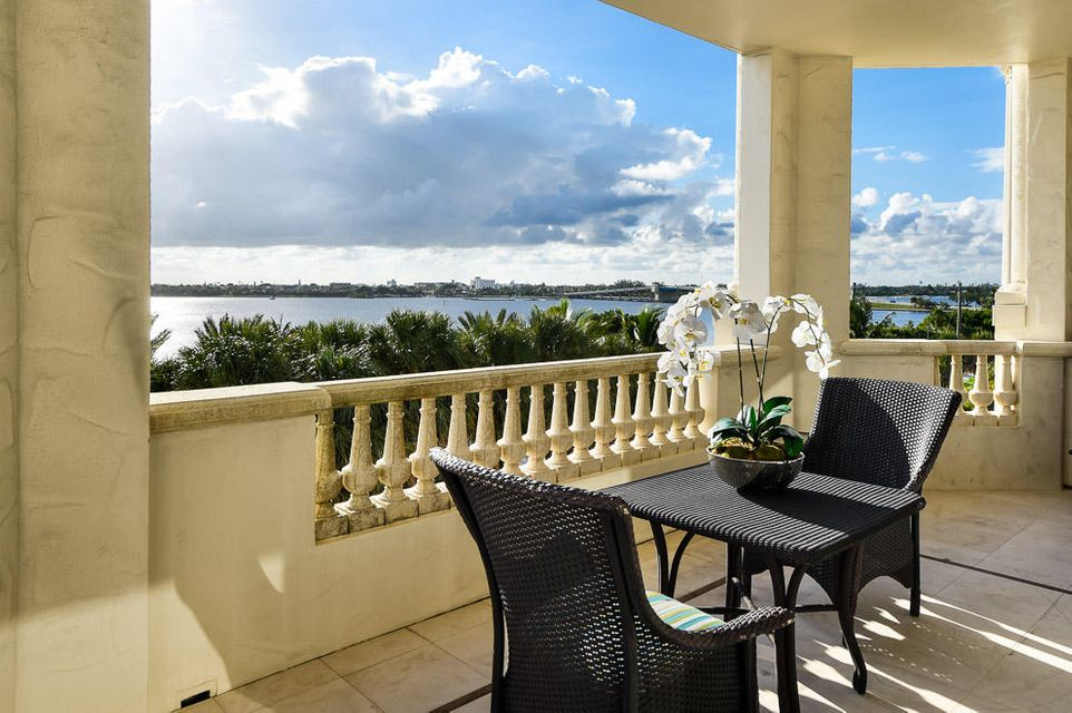 3000 S Ocean Boulevard is listed as MLS Listing RX-10424605 with 14 pictures