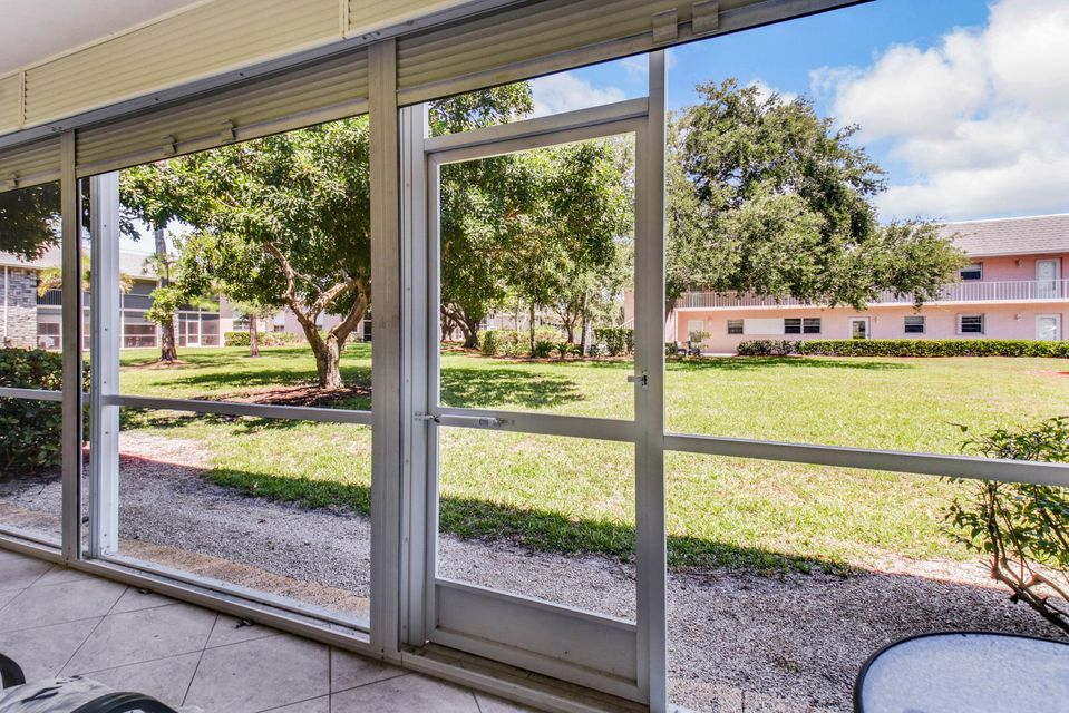 18081 Country Club Drive 174,Tequesta,Florida 33469,2 Bedrooms Bedrooms,1.1 BathroomsBathrooms,A,Country Club,RX-10424641
