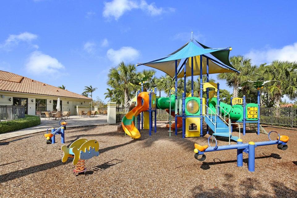 2726 Pienza Circle Royal Palm Beach, FL 33411 photo 31