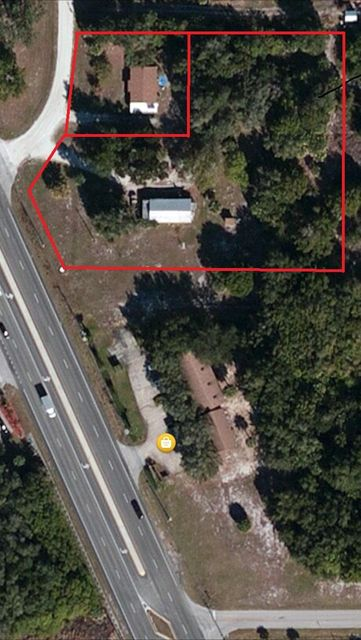 8010  Us Highway 1  is listed as MLS Listing RX-10424616 with 1 pictures