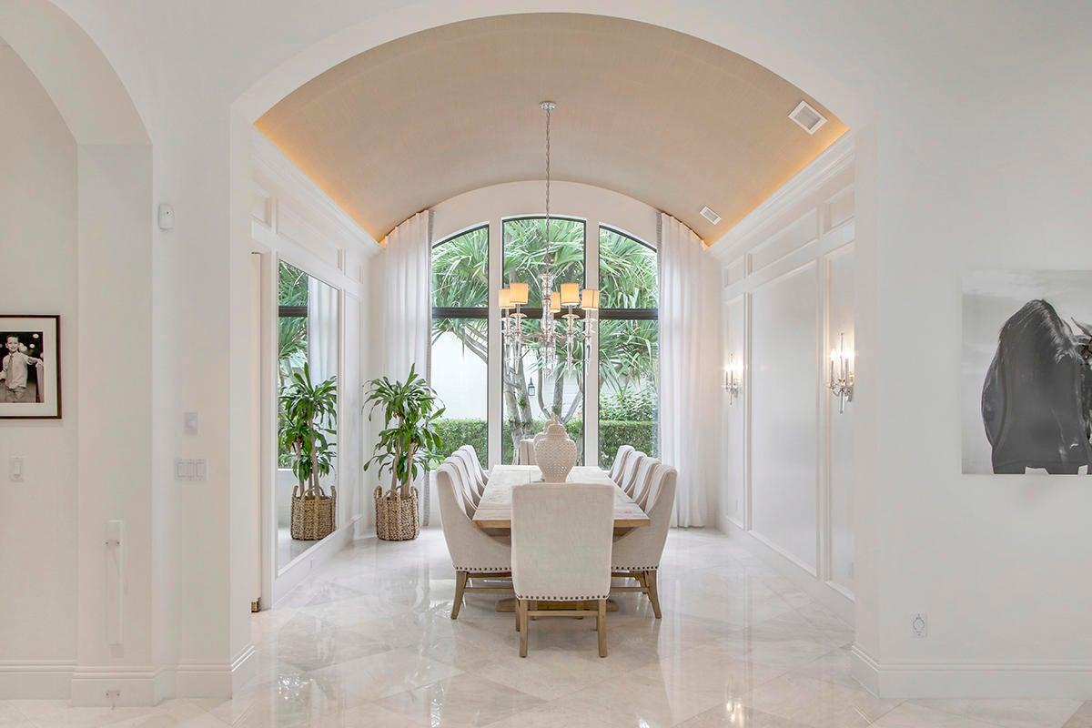 215  Via Palacio  , Palm Beach Gardens FL 33418 is listed for sale as MLS Listing RX-10422943 photo #14