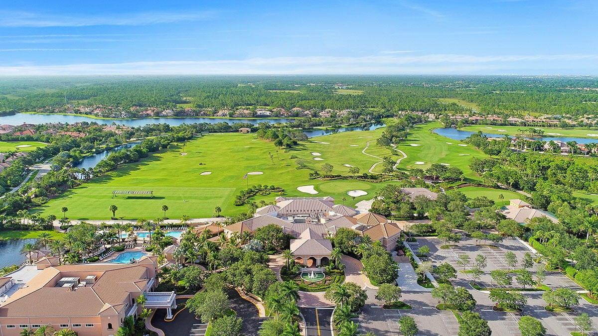 215  Via Palacio  , Palm Beach Gardens FL 33418 is listed for sale as MLS Listing RX-10422943 photo #47
