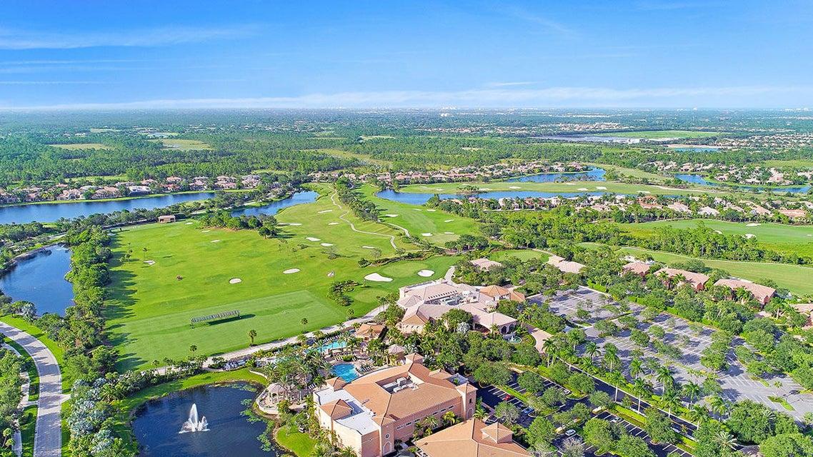 215  Via Palacio  , Palm Beach Gardens FL 33418 is listed for sale as MLS Listing RX-10422943 photo #48