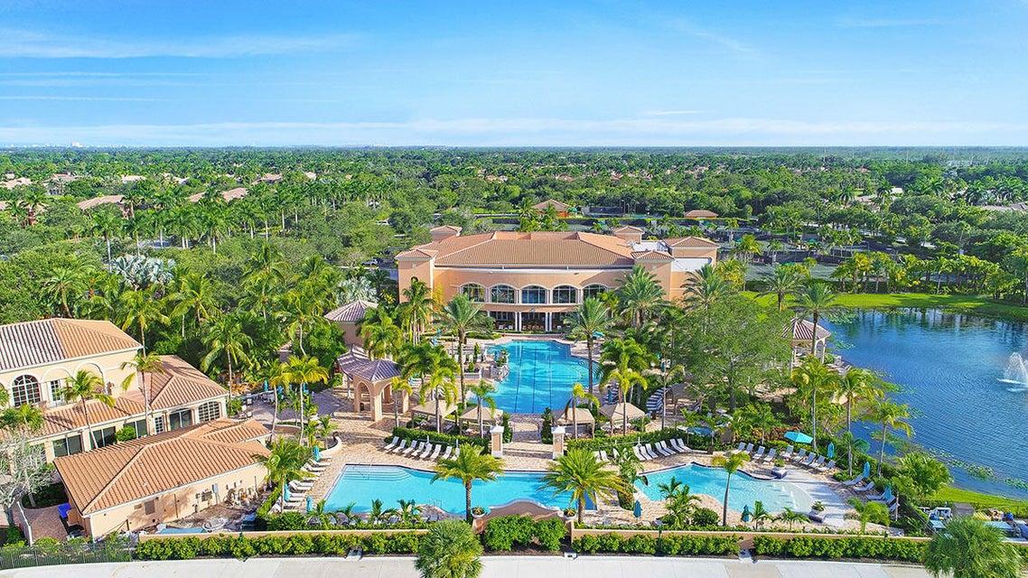 215  Via Palacio  , Palm Beach Gardens FL 33418 is listed for sale as MLS Listing RX-10422943 photo #51
