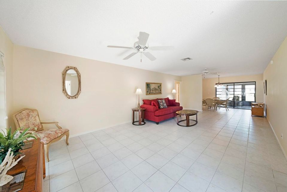 4775 Quailwood Crescent Boynton Beach, FL 33436 - photo 4