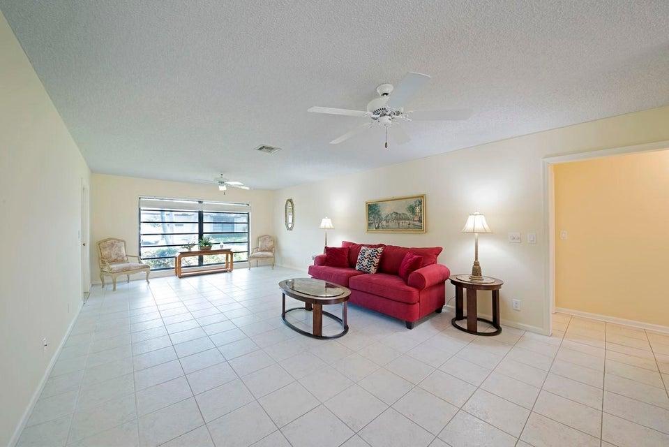 4775 Quailwood Crescent Boynton Beach, FL 33436 - photo 5