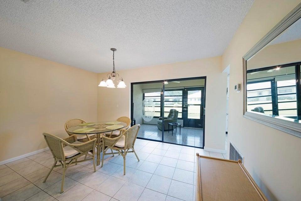 4775 Quailwood Crescent Boynton Beach, FL 33436 - photo 6