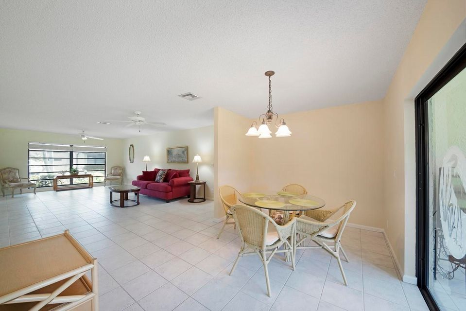 4775 Quailwood Crescent Boynton Beach, FL 33436 - photo 7