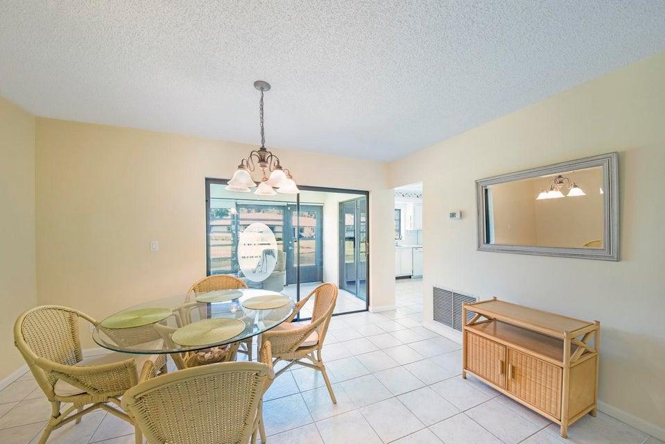 4775 Quailwood Crescent Boynton Beach, FL 33436 - photo 9
