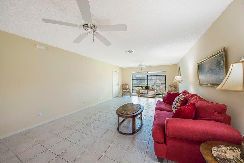 4775 Quailwood Crescent Boynton Beach, FL 33436 - photo 15