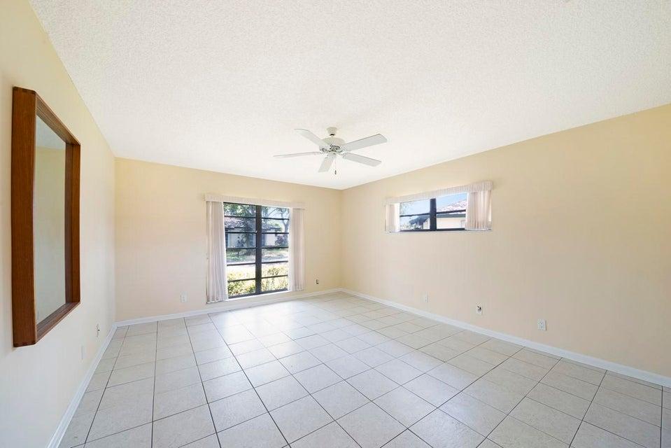 4775 Quailwood Crescent Boynton Beach, FL 33436 - photo 16