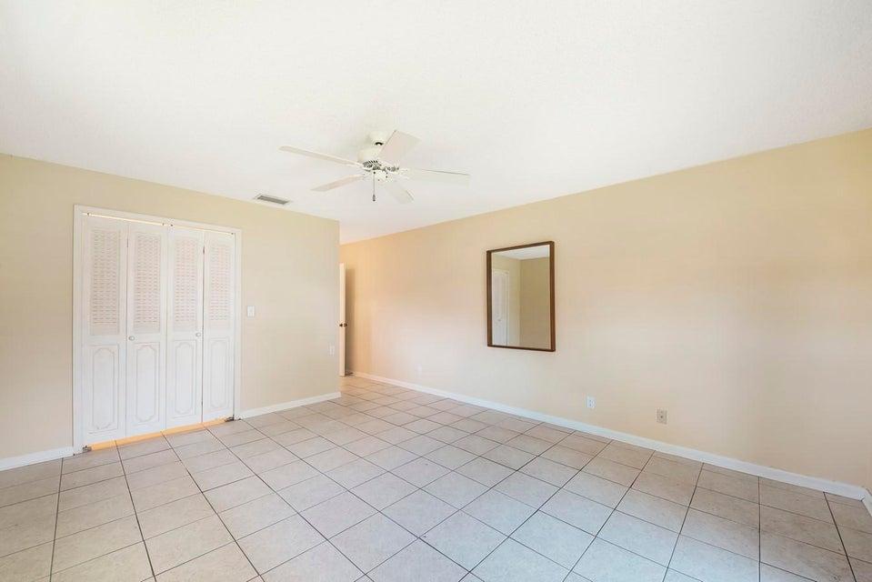 4775 Quailwood Crescent Boynton Beach, FL 33436 - photo 18