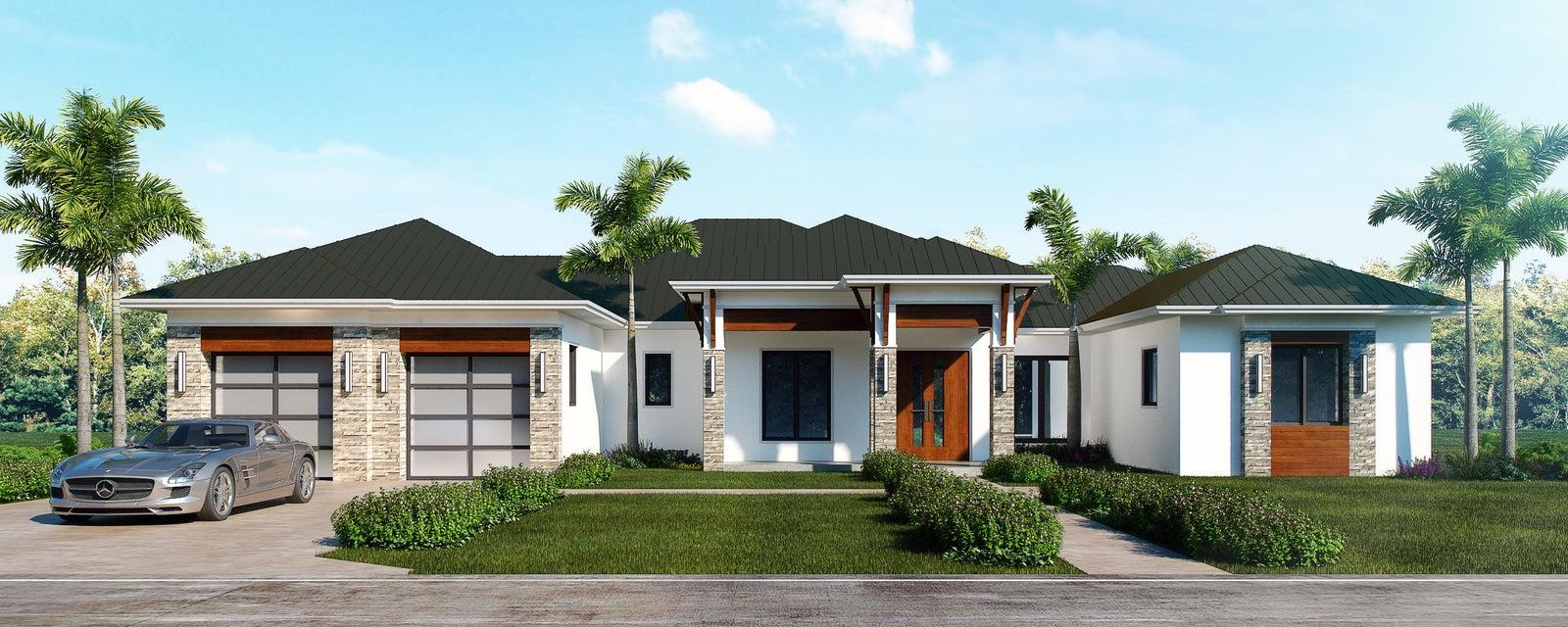 Home for sale in Beachfront Properties Boynton Beach Florida