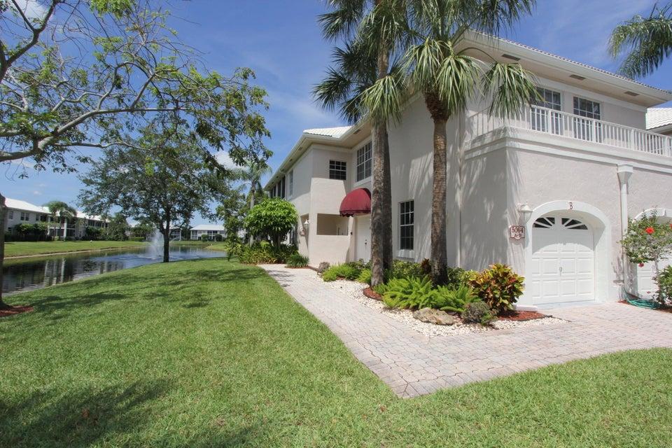 Photo of  Boca Raton, FL 33496 MLS RX-10424672