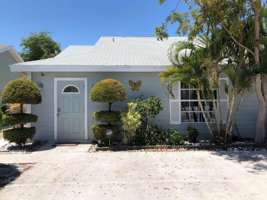 1470 Royal Forest Court  West Palm Beach, FL 33406