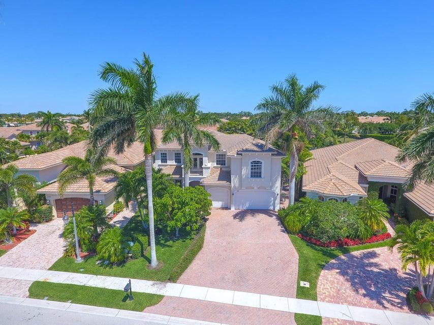 521 Les Jardin Drive Palm Beach Gardens,Florida 33410,5 Bedrooms Bedrooms,5.1 BathroomsBathrooms,A,Les Jardin,RX-10426405