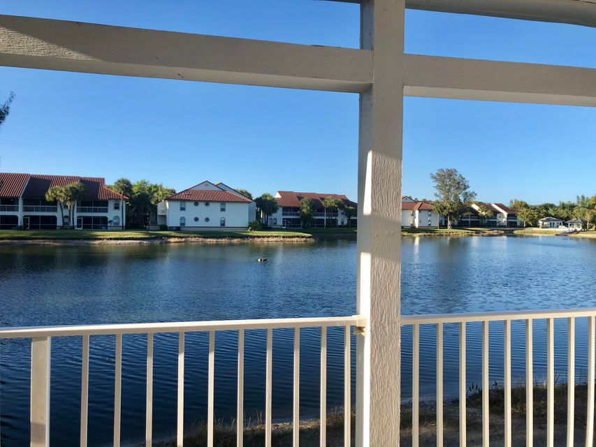 Home for sale in Cypress Point Palm Beach Gardens Florida