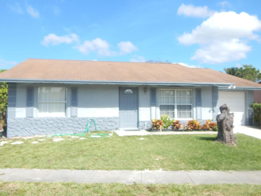 5940  Westfall Road is listed as MLS Listing RX-10424771 with 22 pictures