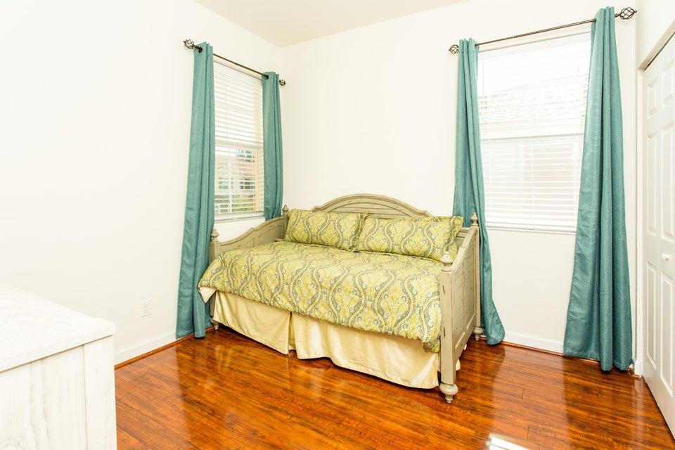 5295 Ashley River Road West Palm Beach, FL 33417 photo 28