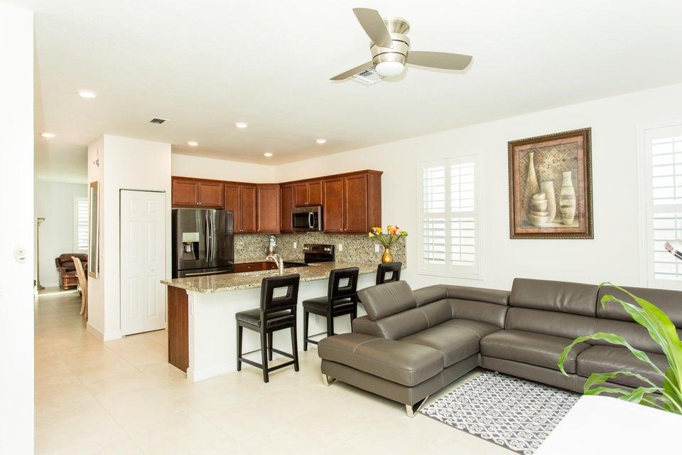5295 Ashley River Road West Palm Beach, FL 33417 photo 20