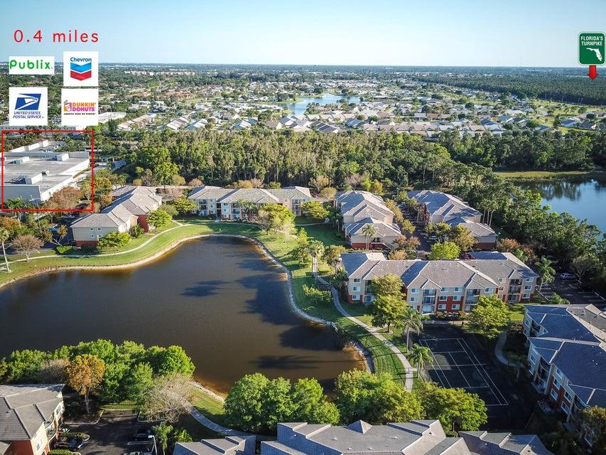 5295 Ashley River Road West Palm Beach, FL 33417 photo 6