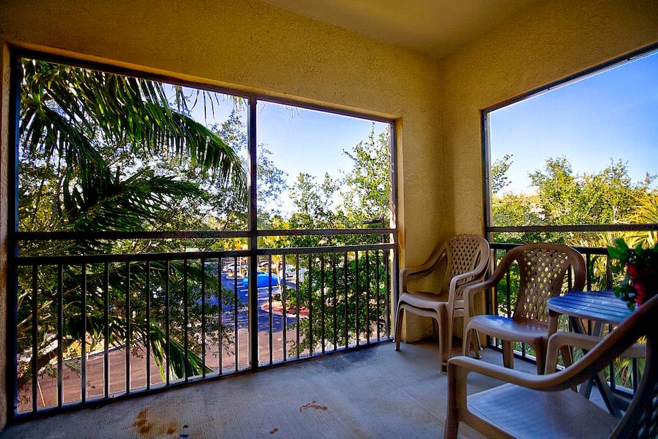 2729 Anzio Court 301 , Palm Beach Gardens FL 33410 is listed for sale as MLS Listing RX-10424815 13 photos