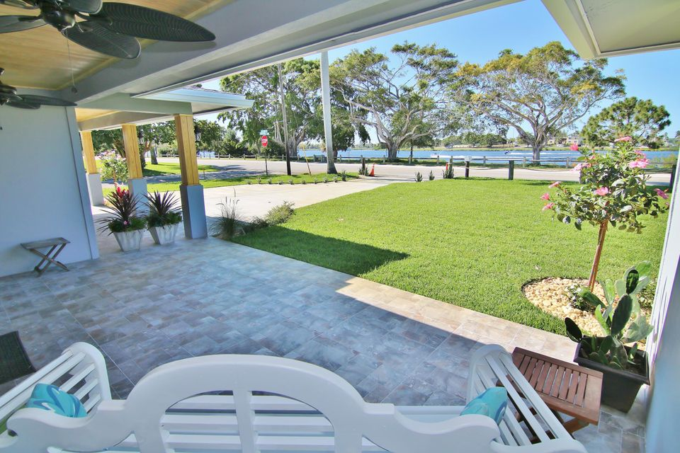 Home for sale in Rolo Na Lake Worth Florida
