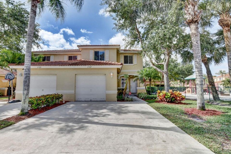 Home for sale in SAN SAVINO / MELEAR Boynton Beach Florida