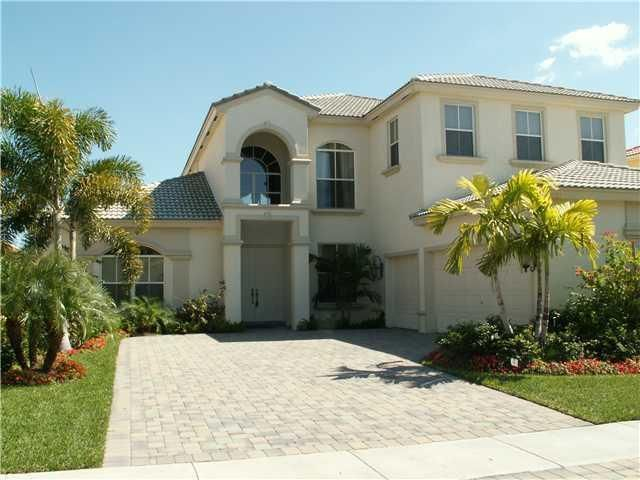 224 Sedona Way Palm Beach Gardens,Florida 33418,5 Bedrooms Bedrooms,4 BathroomsBathrooms,F,Sedona,RX-10424908