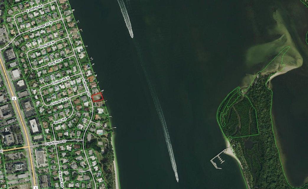 736 Lakeside Drive North Palm Beach,Florida 33408,C,Lakeside,RX-10424967